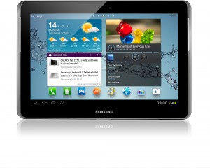 Galaxy_Tab_2_10_1_front_high_deutsch